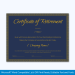 Certificate-of-Retirement-preview-(924)