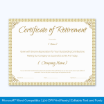 Funny-Certificate-Ideas