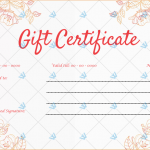 Gift-Certificate-04