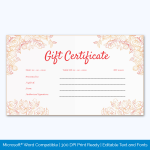 Gift-Certificate-04-preview