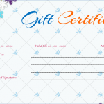 Gift-Certificate-08