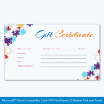 Gift-Certificate-08-Preview