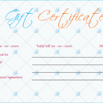 Gift-Certificate-09