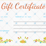 Gift-Certificate-10