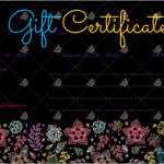 Gift-Certificate-11-BLK