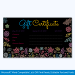 Gift-Certificate-11-BLK-Preview