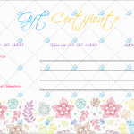 Gift-Certificate-11-WHT