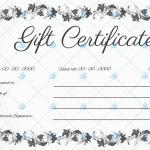Gift-Certificate-12-BLK