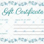 Gift-Certificate-12-BLU