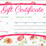 Gift-Certificate-13