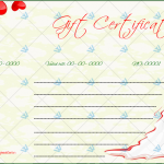 Gift-Certificate-14