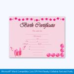 Birth-Certificate-Template-(Stars,-#4357)pr