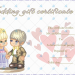 Sweet-Love-Gift-Certificate-Template