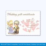Sweet-Love-Gift-Certificate-Template.preview