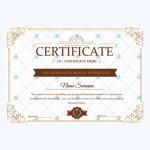 Certificate-01-Preview-2