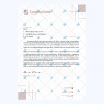 Letterhead06-Preview-2