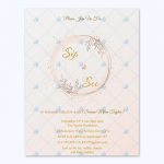 Sip And See Invitations Meaning