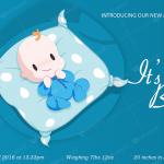 Baby-Announment-01.1
