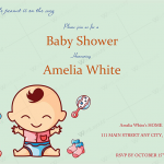 Baby-Shower-Invitation-Preview-03.3