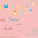 Baby-Shower-Invitation-Template-02.2-PR