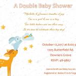 Baby-Shower-Invitation-Template-Pr-001