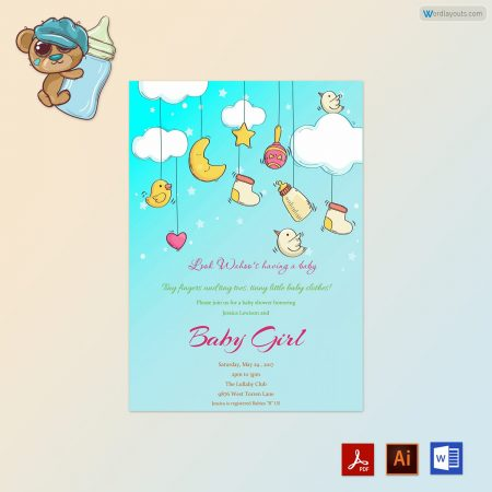 Baby-Shower-Template-(sky-blue-themed)