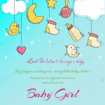 Baby-Shower-Template-(skyblue-themed)-Preview
