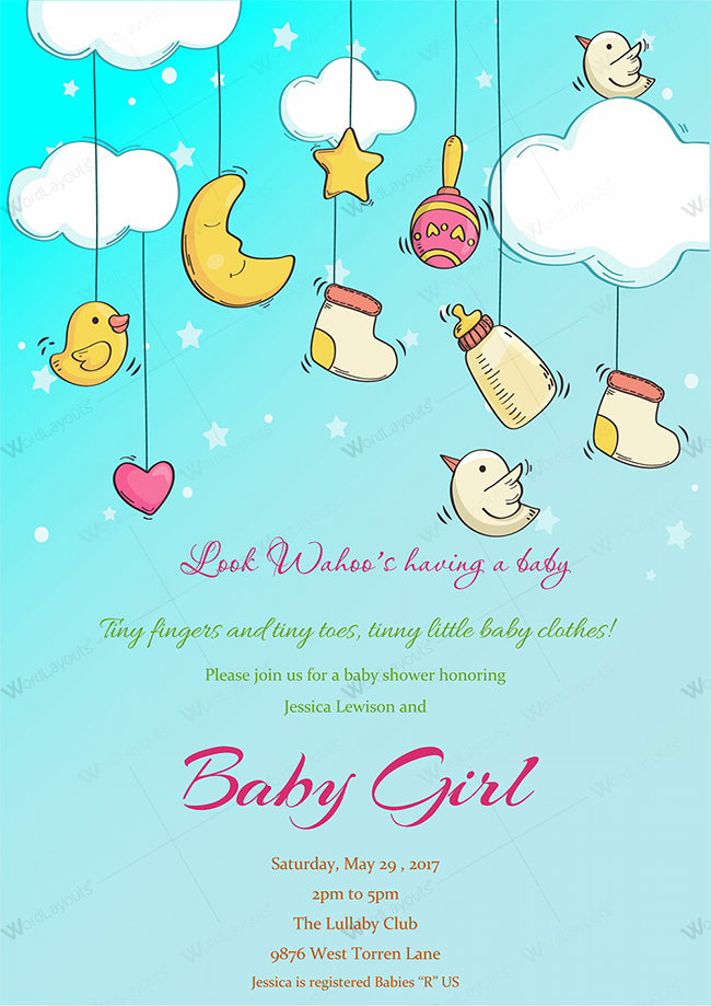 Baby-Shower-Template-(sky-blue-themed)-Preview