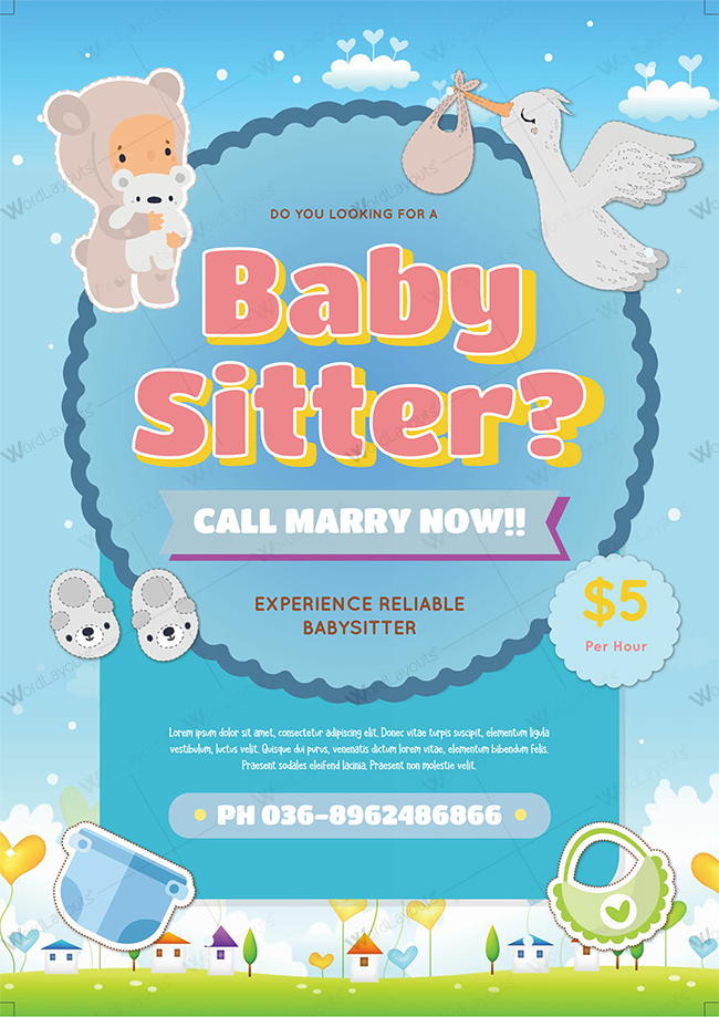 Baby-Sitting-Flyer-02.2-Preview