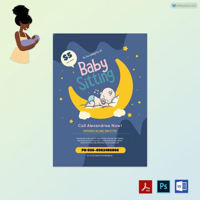 Baby-Sitting-Flyer-Pr-01