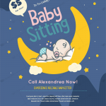 Baby-Sitting-Flyer-Pr-01.1