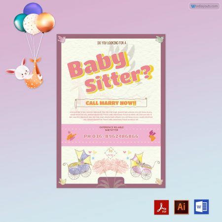 Baby-Sitting-Flyer-Preview-03
