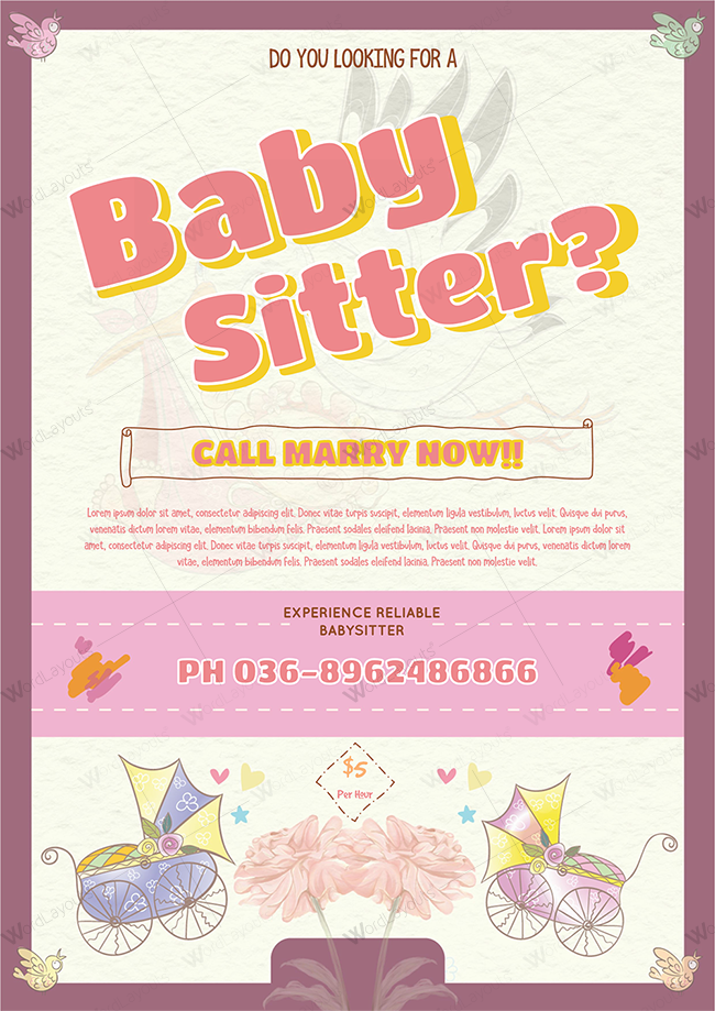 Baby-Sitting-Flyer-Preview-03.3