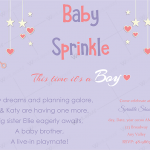 Baby-shower-preview-02