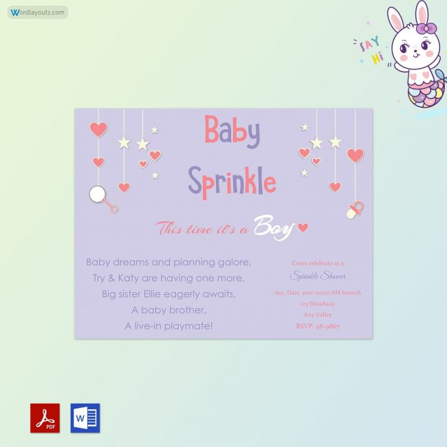 Baby-shower-preview