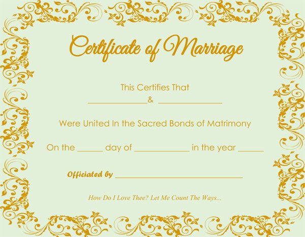 Marriage-Certificate-Template-02