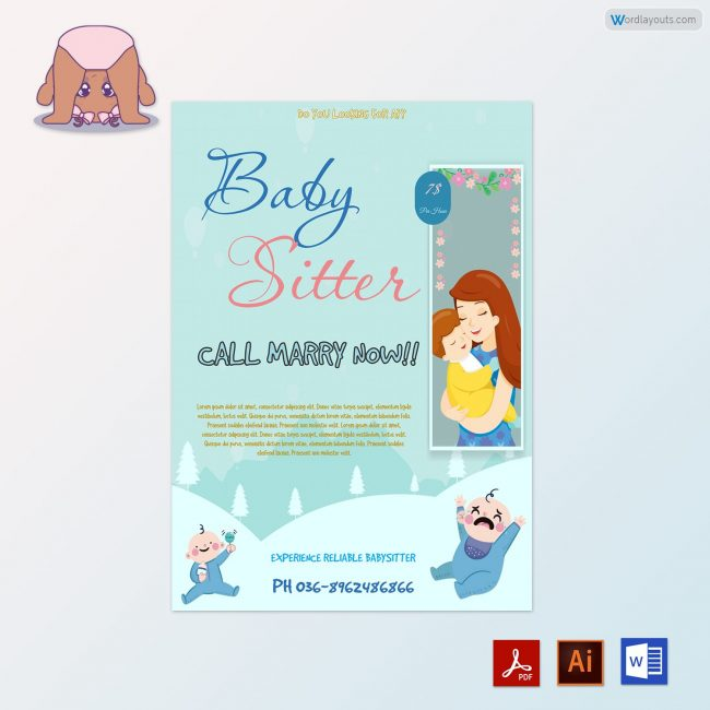 Baby-Sitting-Flyer-Preview-08