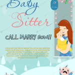 Baby-Sitting-Flyer-Preview-08.8