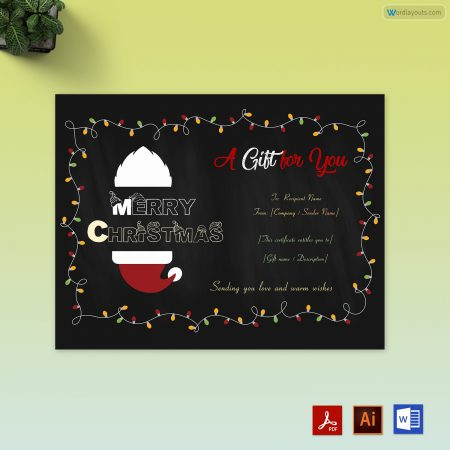 Christmas-Gift-Certificate-Red-Themed-pr