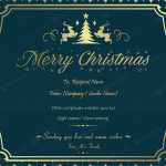 Green-Themed-Christmas-Preview-2